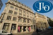 Presentations from JLO Study Day 2015 now live