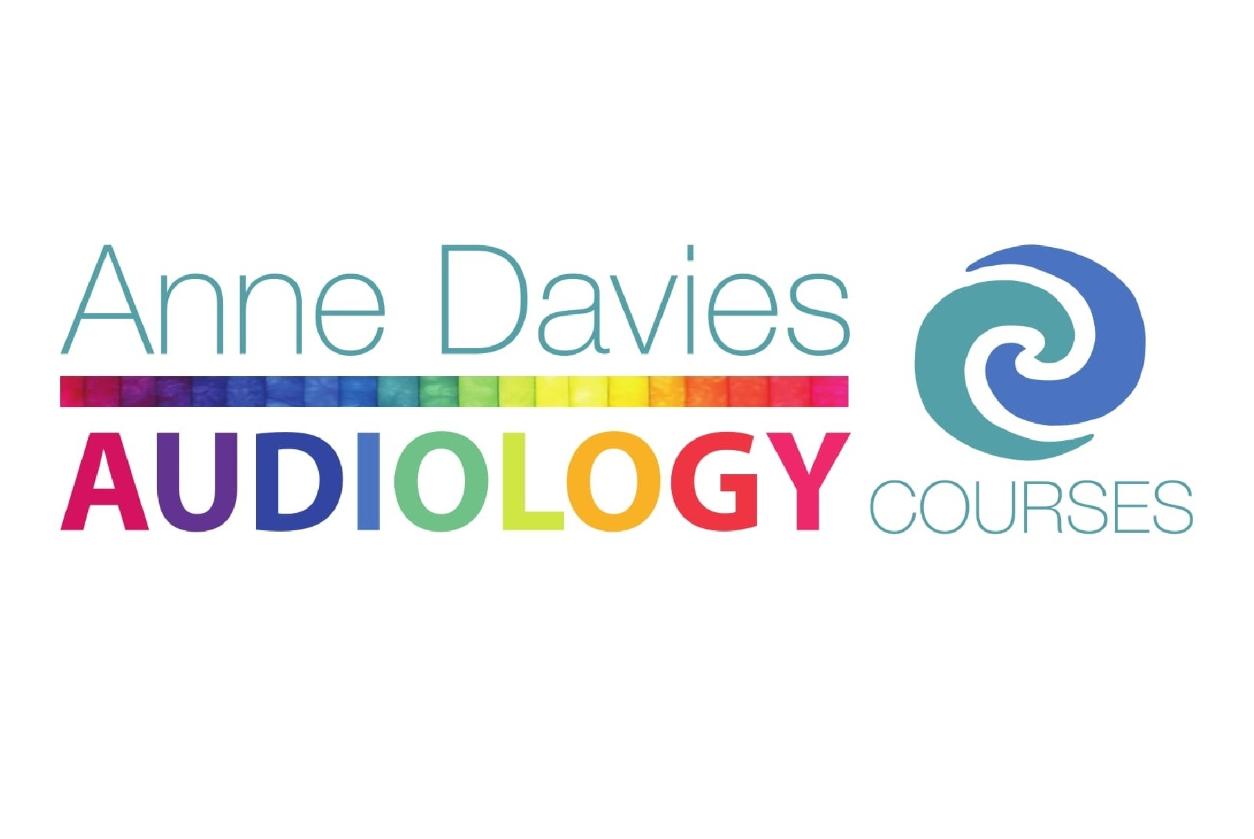 Steering a True Course: Practical Skills for Leading Audiology Services, Taught by Senior Leaders in NHS Audiology