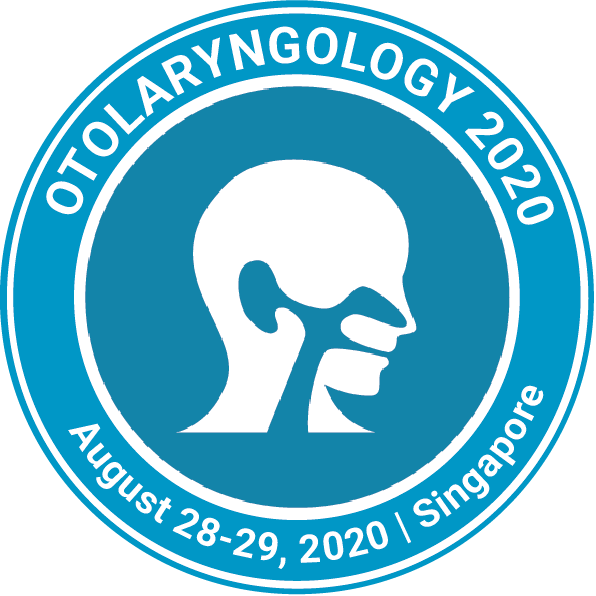 4th International Conference on Otolaryngology and Nasal disorders