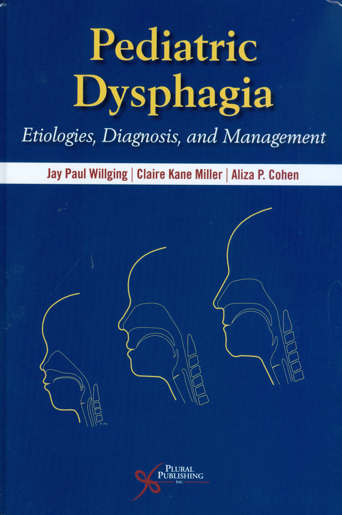 Pediatric Dysphagia; Etiologies, Diagnosis, and Management